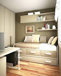 small bedroom furniture placement. Small Bedrooms Furniture Bedroom Arrangement Ideas Simple Paint Colors For With Dark . Placement
