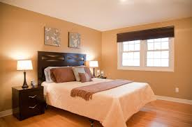 Kitchener Home Furniture Selling Your Kitchener Waterloo Home Over The Winter