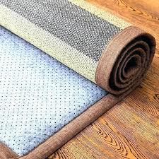 bamboo area rug 4x6 black floor runner woven large rectangle mat portable tatami fashion designer