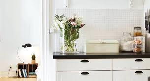 Furniture 32 More Stunning Scandinavian Dining Rooms Stunning