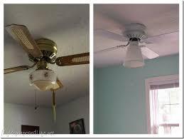 ceiling old ceiling fan