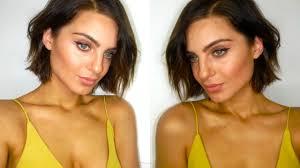 makeup to go union review estee lauder double wear liquid pact foundation