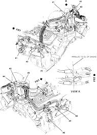 All Chevy 94 chevy 350 firing order : All Chevy » 4.3 Chevy Firing Order - Old Chevy Photos Collection ...