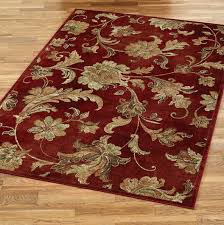 area rugs at kohl s beautiful idea round 38