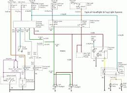2000 yfz 450 wiring diagram free download free download wiring 2004 yfz 450 wiring diagram cute yamaha yfz 450 wiring diagram images electrical circuit on wiring harness diagram for 2008 yfz