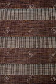 Unique Blinds Texture Blind Stock Photo 18131532 In Ideas