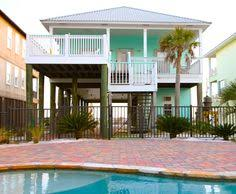 images about Dream beach houses on Pinterest   Beach Houses     West Beach Blvd Gulf Shores  AL HIGHLY DESIRABLE NEW FABULOUS BEACH HOUSE w