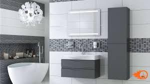 Weiß Küchen Modell Ebenfalls Badezimmermöbel Poco Edutweetozorg
