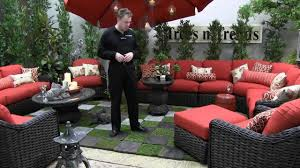 trees and trends furniture. Lane Venture South Hampton Outdoor Furniture Overview Sold At Trees N Trends  Or Www. Trees And Trends Furniture Y
