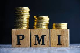 Before canceling pmi, a lender will determine your home's current market value by a broker price opinion (performed by a real estate agent who values your home based on the value of comparable homes in your neighborhood), a certification of. What Is Private Mortgage Insurance Pmi How To Avoid It