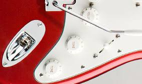 american special stratocaster® fender electric guitars greasebucket™ tone circuit