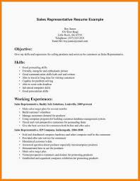 What Skills Can I Put On A Resume What Skills To Put On Resume