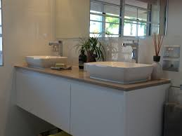 Beautiful Baths And Kitchens Home Renovations Gold Coast Builders Renovators