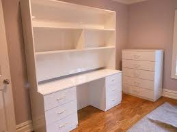 drawers white student desk with hutch and chair white desk with hutch white desk with hutch and