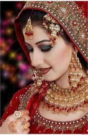 look new bridal makeup 2016 middot south indian