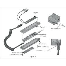 Genie wiring diagram directv wynnworldsme direct tv wiring diagram also circuit diagram direc wireless and cable