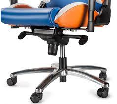 recaro bucket seat office chair. Large Size Of Office-chairs:sparco Office Chair Recaro Fabric Chairs Bucket Seat I