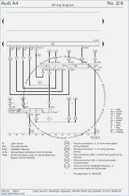 audi a4 headlight switch wiring diagram realestateradio us 2001 audi a4 radio wiring diagram fascinating 2001 audi a4 headlight wiring diagram best