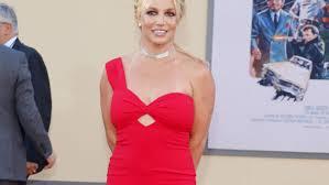 Der schauspieler willi herren ist tot. Britney Spears Schwester Jamie Lynn Ist Verwalterin Ihres Vermogens