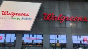 Walgreens Deer Park Tx Walgreens Boots Alliance Scraps Plans To Buy Rite Aid Bbc News
