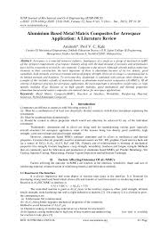 Apa 6th Edition Literature Review Paper Essay Sample January 2019