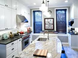maintaining granite countertops how to clean granite care of granite countertops in bathrooms daily care of