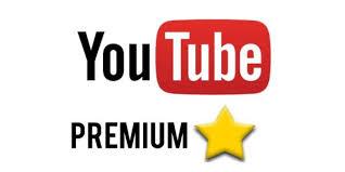 Google announces YouTube Music and YouTube Premium | couragez