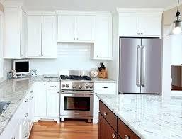 quartz kitchen countertops white cabinets. Gray Kitchen Cabinets With White Countertops Full Size Of Beautiful Quartz