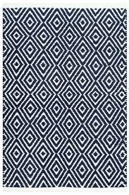 full size of navy white geometric rug navy geometric wool rug navy blue and white geometric