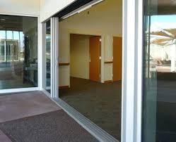 andersen screen door installation instructions medium size of sliding screen door installation ar patio door gliding