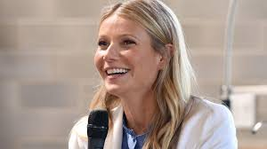 A tall, wafer thin, delicate beauty, gwyneth kate paltrow was born in los angeles, the daughter of noted producer and director bruce paltrow and. Dwsbde2gruw10m