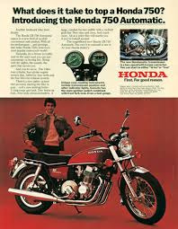 vintage honda motorcycle ads. honda1 vintage honda motorcycle ads l