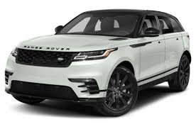 2018 land rover msrp. interesting land 2018 land rover range velar inside land rover msrp