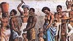 mesopotamia People