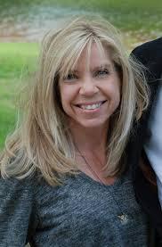 Lynn Richter Blog - Home | Facebook