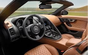 2018 jaguar interior. plain 2018 2018 jaguar ftype coupe interior and multiemdia throughout jaguar interior a
