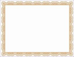 diploma border template 8 elegant certificate borders word davidhowald com davidhowald com