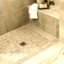vinyl flooring that looks like stone marble looking floors porcelain tile rock fireplace lo look