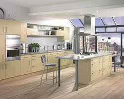 Modern Kitchen Colour Schemes Colours For Kitchens Inspiring Home Design