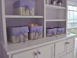 Lavender Nursery 17 Lavender Nursery Ideas