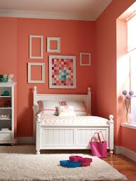 coral paint color10 Attractive Best Coral Paint Color for Bedroom  3C040  Bedroom