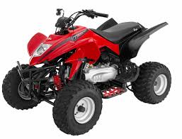 dinli dl604 50cc 150cc chinese atv owners manual om dl604 baja at150ss 150cc chinese atv owners manual