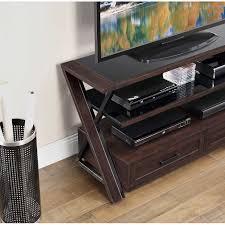 Flat Screen Tv Console Tv Stand Whalen Tv Stand Walmart Tv Stands 60 Inch Flat