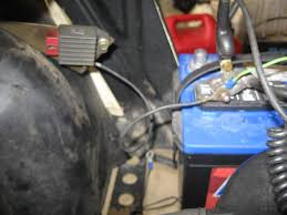 yamaha g9 gas golf cart wiring diagram wiring diagram and hernes yamaha g9 parts image about wiring diagram