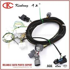tractor wiring harness connectors tractor image kinkong our company want distributor auto electrical excavator on tractor wiring harness connectors