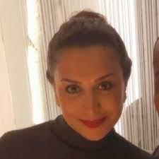 Aisha Shaikh, MD - @MedTweetorials