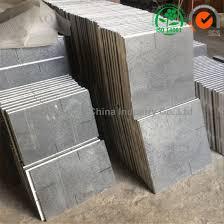 si3n4 bonded sic nsic kiln furniture china