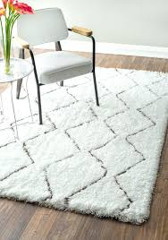 nuloom moroccan trellis rug handmade x ping great deals on rugs luna 6 9