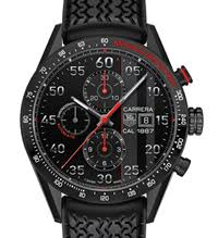 tag heuer watches official tag heuer uk stockist tag heuer is based in neucharel in switzerland and is managed by the president and ceo john christophe babin the tag watches company has a watch making