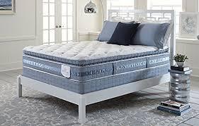 serta mattress perfect sleeper. Interesting Mattress Serta Wandering Creek Eurotop Mattress Perfect Sleeper Icomfort  Pillow Top 10 Reviews Best  In